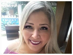 Adriana Prado - Cia Eco