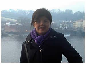 Cristina Prats - Cia Eco